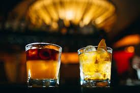 12 Best Homemade Whiskey Cocktails - SmartSexyPaleo