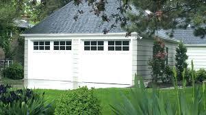 16x8 garage door screen 8 doors by window cost appealing rough opening for a gallery plan 16x8 garage door