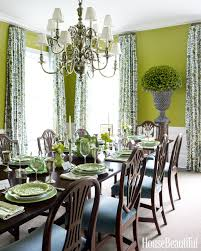 green dining room furniture. Green Dining Room Furniture G