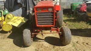 case garden tractor. Case-446-garden-tractor-snowblower-tiller-mower-deck- Case Garden Tractor