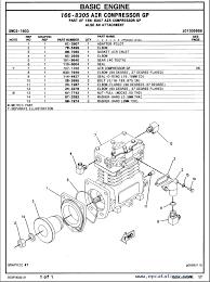 caterpillar c 15 truck engine parts manual pdf repair manual engines engine parts manual pdf 3 enlarge