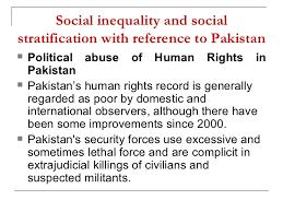 social inequality social inequality