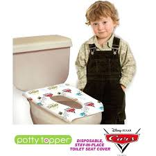 potty seat covers potty topper disposable toilet seat cover cars best disposable toilet seat covers for