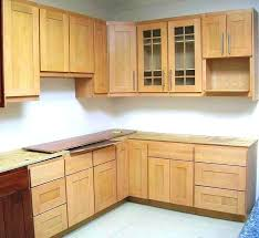 Kitchen Cabinet Refacing Ottawa Cool Refacing Kitchen Cabinets Ottawa Refacing Kitchen Cabinet Doors