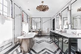 Timeless Bathroom Renovation Trends For Your Home Décor Aid Best Best Bathroom Renovations Model