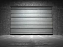 What Is New Today65365 Industrial Garage Door Images Homemade ...