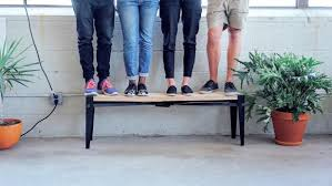 where can you table legs diy