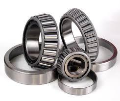 timken bearings. timken inch taper roller bearing 21075/212 24780/20 15123/245 timken bearings n