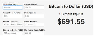 Bitcoin Cash Difficulty Adjustments Bitcoin S9 Machine