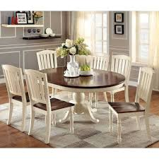 round dining table for 6 ikea 60 round dining table seats how many design of 60 inch round dining table