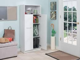 small space solutions furniture. Small-Space Solutions Small Space Furniture .