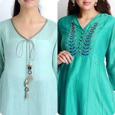 Pakistani Shirts Gala Designs Neckline Gala Designs Styles Collection 2016 Stylo Planet