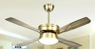 ceiling fan light turns on by itself full size of remote control ceiling fan light turns