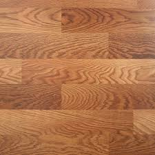 lansbury oak 7 mm thick x 8 03 in wide x 47 64 in length laminate flooring 23 91 sq ft case