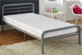 cheap twin beds.  Beds Cheap Futons Twin Bed With Mattress Included On Beds