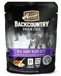 best food for diabetic cat. Food For Diabetic Cat Best Grain Free Wet E