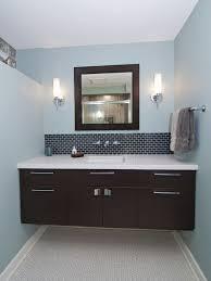 bathroom remarkable bathroom lighting ideas. Bathroom: Exquisite Bathroom Houzz Modern Lighting Decor Ideas In Lights From Remarkable L