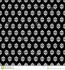 Foulard Pattern Cool Design Inspiration