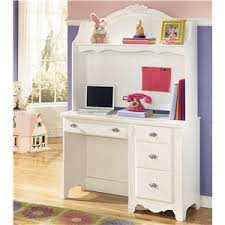 kids bedroom furniture with desk. Kids Desks Browse Page Bedroom Furniture With Desk