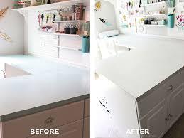 diy laminate countertops for laminate sheets for countertops on granite countertop cost