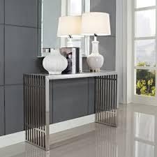 black contemporary sofa tables. Shocking Contemporary Sofa Table Images Design Black Tables Sectional M