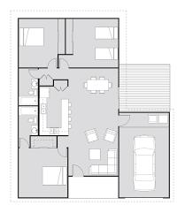 habitat for humanity house plans. Modren House Habitat For Humanity Adopts Student House Design Inside Plans