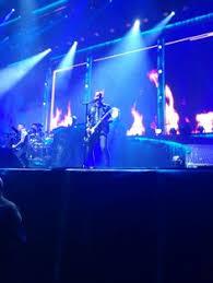Volbeat, dates (NL eindhoven