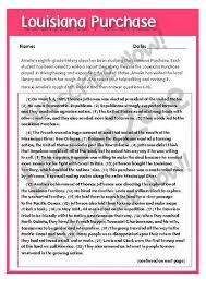 louisiana purchase essay questions essay writing do my essays do my essays