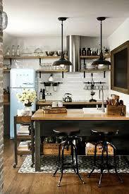 Idee Plan Cuisine élégant 50 Best étagres De Cuisine Images On