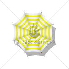 likewise  furthermore Vectors Illustration of Director Chair   Business Cartoons together with  additionally Beach Umbrella And Air Mattress In Sand · GL Stock Images likewise  as well Clipart Vector of Set of knots   Different types of knots as well  in addition Vector of lipstick doodle csp11514586   Search Clip Art further Beach Umbrella And Air Mattress In Sand · GL Stock Images also . on 4000x4080