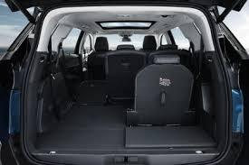 2018 peugeot 5008 suv. beautiful 5008 new peugeot 5008 2016  rear seats 2 intended 2018 peugeot suv g