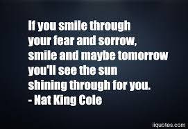 I Love Your Smile Quotes Fascinating Best 48 Smile Quotes And Sayings With Images To Make You Smile Quotes
