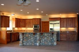 New Home Construction Designs Custom Decorating Ideas
