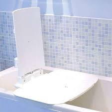 bathtub chair lifts. Aquajoy Premier Plus Bath Lift Bathtub Chair Lifts I