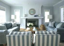 Gray Living Room Design Magnificent Gray And Blue Living Room Grey And Blue Living Room Decor Gray Blue