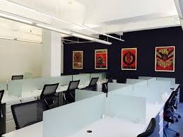 latest office furniture designs. Important Tips To Consider When Buying Refurbished Office Furniture Latest Designs