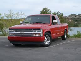 The Static OBS Thread(88-98) | Chevy Truck Forum | GMC Truck Forum ...