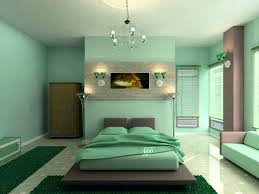 seafoam green bedroom mint bedroom decor green decorating with image of color wall colored and