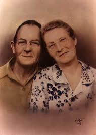 Molie Fink Blann (1880-1978) - Find A Grave Memorial