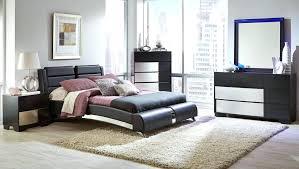 eldorado bedroom sets – Arion