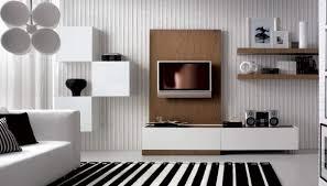 minimalist living room furniture. Wonderful Minimalist Living Room Furniture With Apartment
