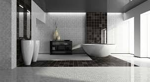 bath planner online. design a bathroom online rukle free tool elegant and unique virtual room planner interior home planning bath