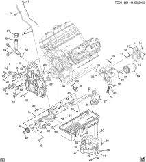 2004 chevy duramax engine wiring diagram chevrolet wiring diagrams 2005 duramax engine wiring diagram duramax engine diagram wiring diagrams instructions rh free freeautoresponder co 2008 66l 2004 parts 2004