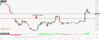 Ltc Usd Bears Pull Market Value Down By 5 Forex Crunch