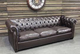 edison 8 chesterfield sofa