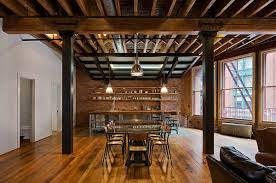 the lighting loft. Fine Loft Elegant Loft Lighting With A Twist In The Lighting Loft R