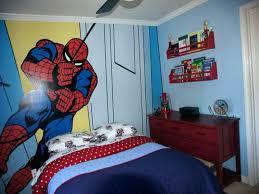 childrens bedroom paintings remarkable kid bedroom painting ideas wall kids bedroom paint ideas bedroom colour ideas