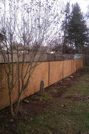fence cover up chain link fence privacy screen78