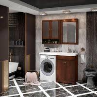 <b>Опадирис мебель для ванной</b> комнаты купить на официальном ...