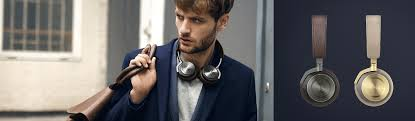 bang and olufsen beoplay h8. for the first time danish design and sound aficionado, b\u0026o play by bang \u0026 olufsen bang olufsen beoplay h8